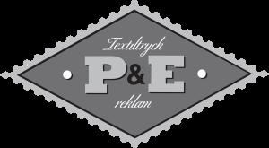 PE_textiltryck_logo_grey
