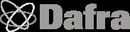 dafra_logo