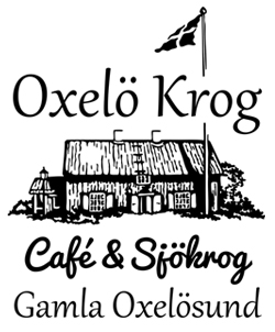 oxelokrog_logo_original_xsmall_isolated