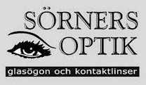 sorners_optik