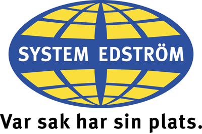 edstrom
